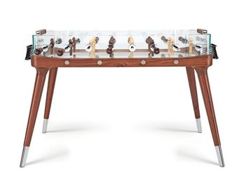 Teckell - 90° minuto-- - Football Table
