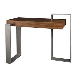 DAAN KOERS - nin - Dressing Table