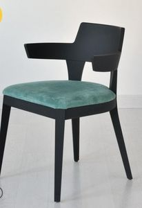 ITALY DREAM DESIGN - -kyoto - Chair