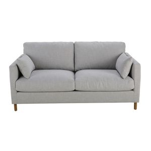 MAISONS DU MONDE - canapé lit 1371602 - 3 Seater Sofa