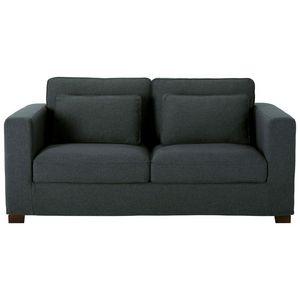MAISONS DU MONDE - canapé lit 1371658 - 3 Seater Sofa