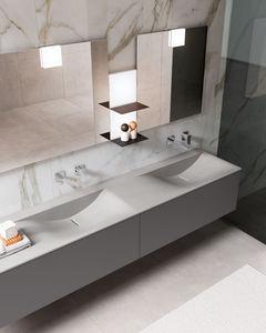 BMT - xfly xf-03 - Bathroom