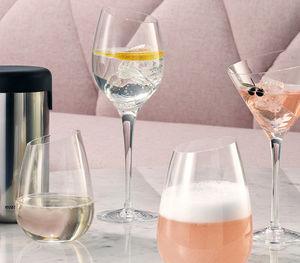 EVA SOLO - sauvignon blanc-- - Goblet