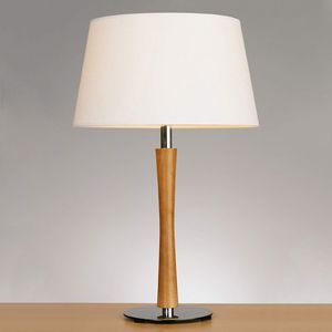 Aluminor -  - Table Lamp