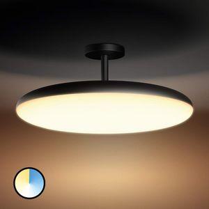 Philips -  - Ceiling Lamp