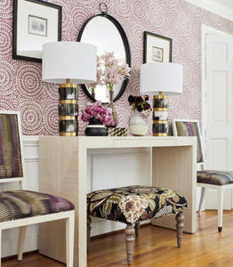 Thibaut All Decoration Products