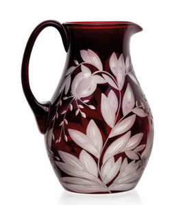 Artel - verdure - Pitcher