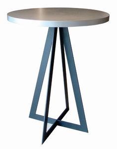 Ph Collection - baron bar - Bar Table