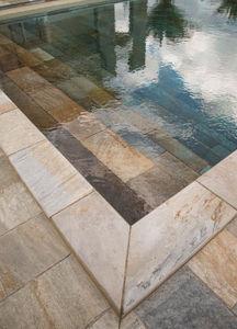 ARTESIA - ad hoc - Pool Deck