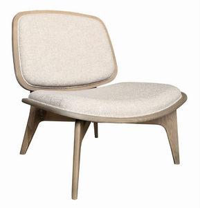 Ph Collection - nordik - Chair
