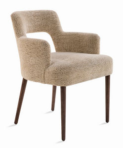 Ph Collection - oscar - Armchair