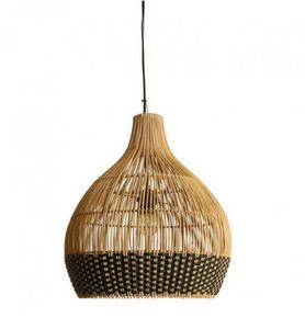 MAISON EMILIENNE -  - Hanging Lamp