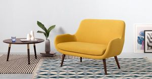 MADE -  - 2 Seater Sofa