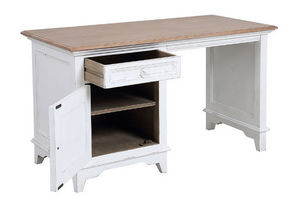 INTERIOR'S - esquisse - Desk