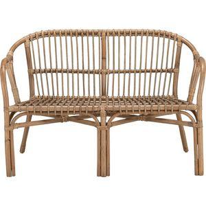ALINEA -  - Garden Bench
