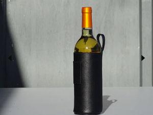 MIDIPY -  - Bottle Cover