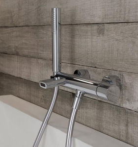 CasaLux Home Design -  - Bath Mixer