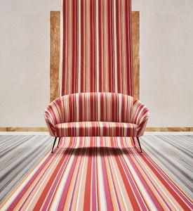RUBELLI - venezia - Upholstery Fabric