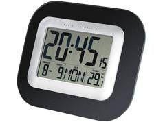 INFACTORY -  - Pendulum Clock