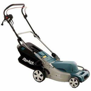 Makita -  - Electric Lawnmower