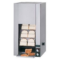 Diamond Sofa -  - Toaster
