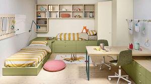 HAPPY HOURS -  - Children's Bedroom 11 14 Years