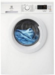 AEG-ELECTROLUX -  - Washing Machine