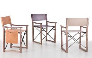 ITALY DREAM DESIGN - clip - Director's Chair