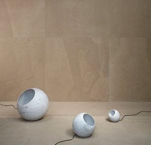 ELISA OSSINO - urano - Table Lamp