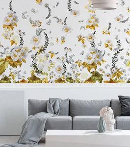 ISIDORE LEROY - fragance - Panoramic Wallpaper