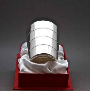 Aubry Cadoret - biarritz naissance - Metal Cup