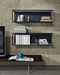 Molteni Home - grado - Shelf