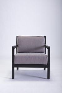 LIVONI SEDIE - fully/lounge - Armchair