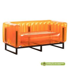MOJOW -  - Blow Up Sofa