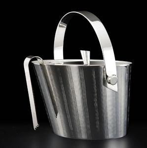 Zanetto -  - Ice Bucket