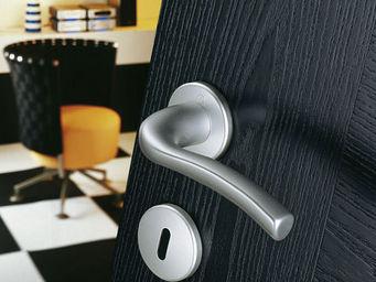 Door Shop - melbourne - marque hoppe - Complete Door Handle Kit