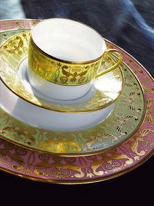 Haviland -  - Table Service