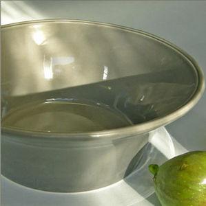 Ainsi de Suite - fragrance - Salad Bowl