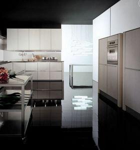 Boffi -  - Built In Kitchen