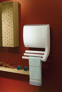 Noirot - corélia - Bathroom Towel Dryer