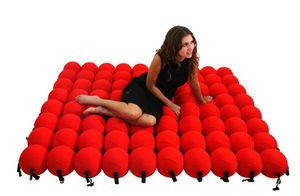 ANIMI CAUSA - classic - Sofa Bed