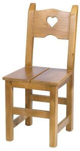 Azur Confort - a50bc - Chair
