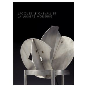 EDITIONS GOURCUFF GRADENIGO - la lumière moderne - Fine Art Book