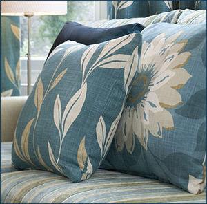 Swaffer - arboretum - Furniture Fabric