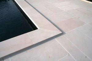 C2nt - bahia - Pool Border Tile