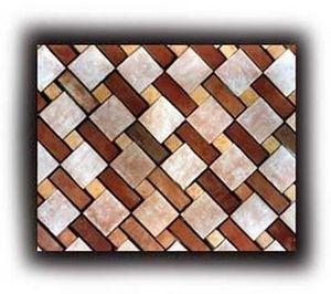 Les Carreaux De Chesley -  - Terra Cotta Tile