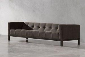 MOBIL FRESNO - AlterNative - alternative - 3 Seater Sofa