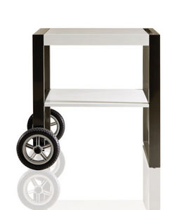 Outcook - nomade - Garden Trolley