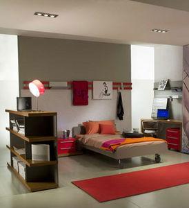 Cia International -  - Children's Bedroom 11 14 Years