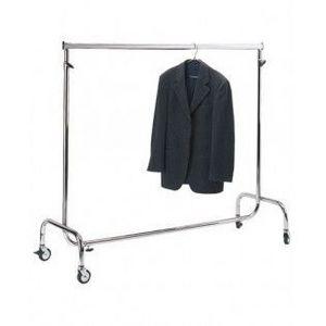 Chaisor - porte habits - Coat Hook
